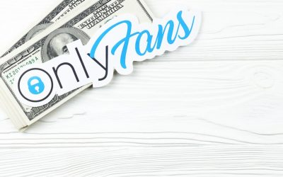 OnlyFans : la plateforme d'abonnement qui brise le web