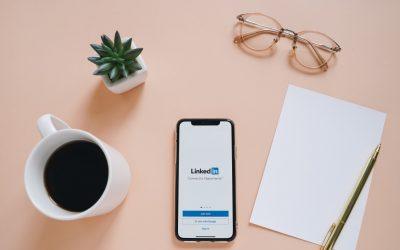 Réseautage LinkedIn : Comment l'utiliser à son avantage